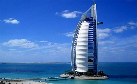 Most Expensive In The World by World S Top 10 Most Expensive Hotels 2017