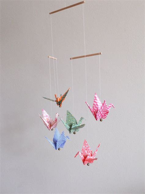 Origami Peace Cranes - 100 best images about tsuru origami on crane