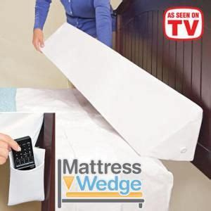 sleep better bed wedge pillow 23 best as seen on tv pillows and sleep products images on