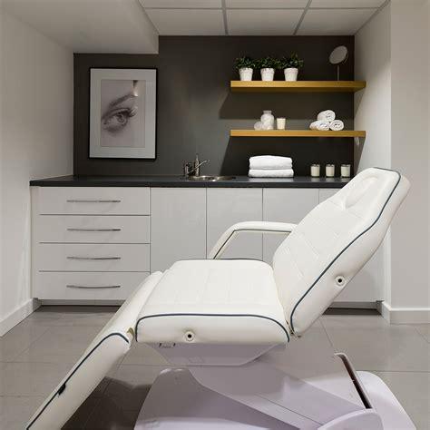 Home Decoration Design Modern eden skin clinic toni amp guy nikki rees interior design