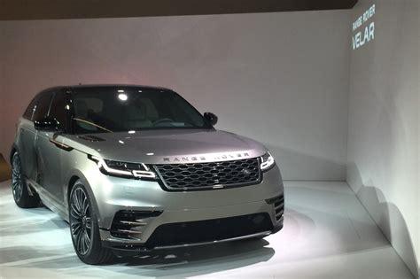 koenigsegg kuwait 100 range rover velar white 2 595 likes 16 comments