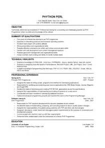 Sle Resume For Hospital Housekeeping by Atvingus Outstanding Resume Templates Hospital