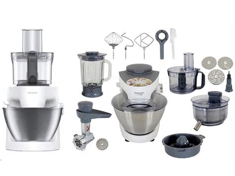 essential kitchen appliances essential kitchen appliances that are a must have james