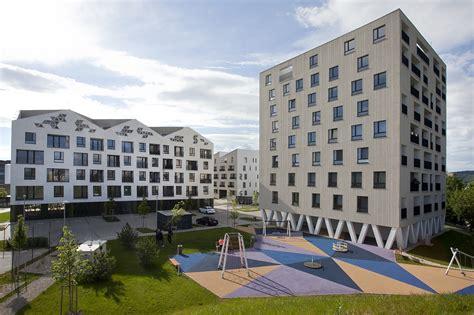 nova housing residential complex nov 225 terasa vallo sadovsky architects archdaily