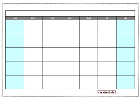 calendar   print calendars kalendar calendario