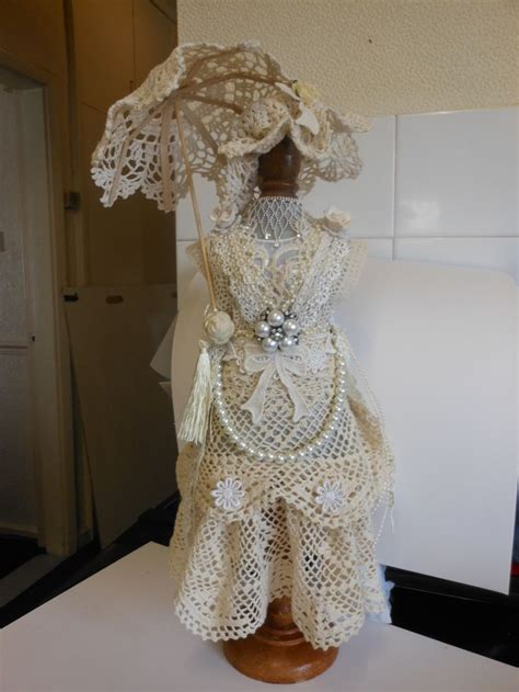 shabby chic mannequin shabby chic dress form dressforms shabby