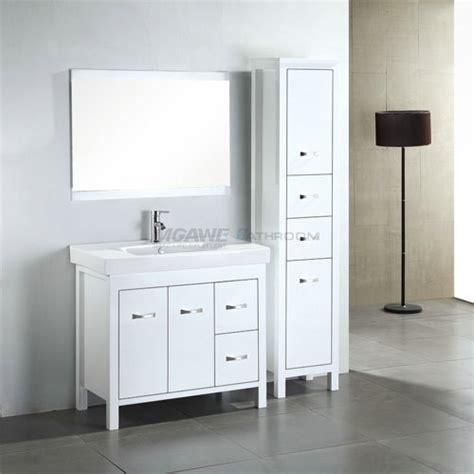 Bath Vanity Good Quality Bathroom Storage Cabinets Quality Bathroom Cabinets
