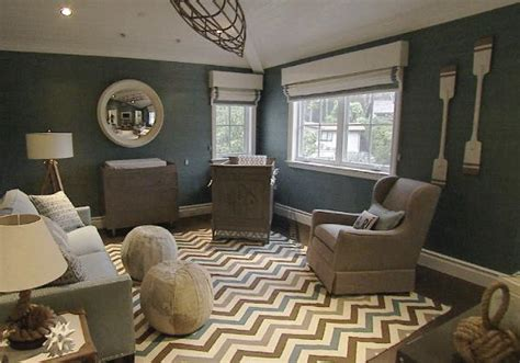 Giuliana Rancic Living Room by By Lifestyle Giuliana And Bill Rancic New
