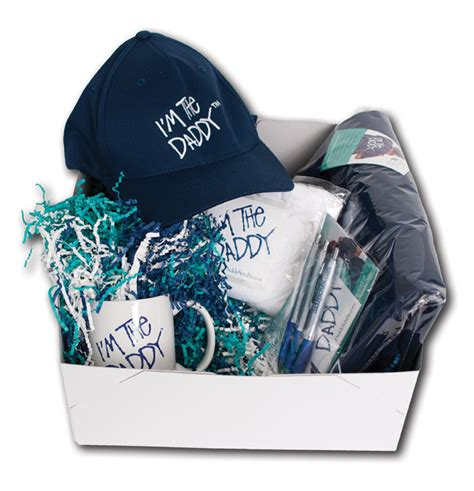 gifts for scrubs fans march madness day 19 scrubs gift set