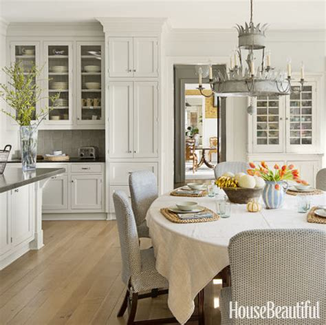 kitchen and breakfast room design ideas 45 breakfast nook ideas kitchen nook furniture