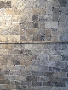 scottsdale badezimmer umgestalten pattern alaskan silver travertine pavers wall