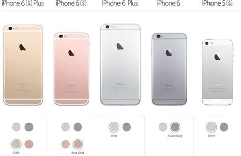 did apple stop iphone 6 plus quora