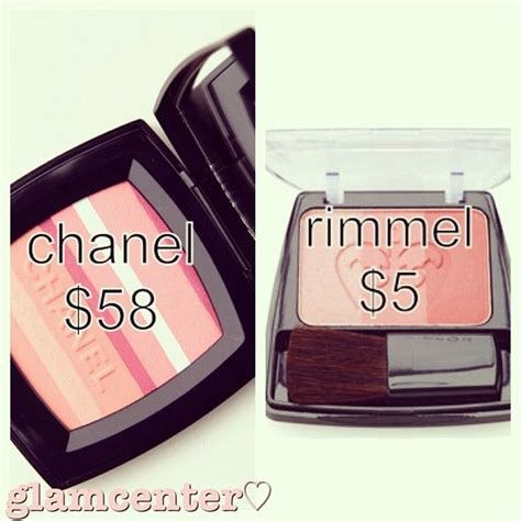 And Color Icon Blush Chagne Blushon Blush On 75 best you make me blush 0 images on tips make up and products