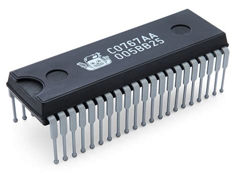 integrated circuit era cool stuff integrated circuit hairbrush times new