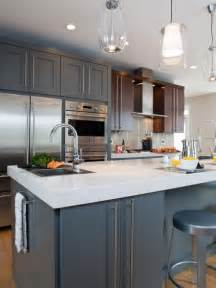 kitchen reveal mid  images about kitchen on pinterest modern kitchen cabinets mid