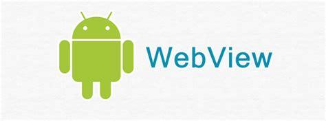 membuat webview cara membuat webview pada android studio jokamp cyber