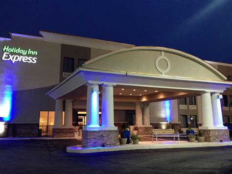 comfort inn new albany ms new albany hotel in holiday inn express mississippi