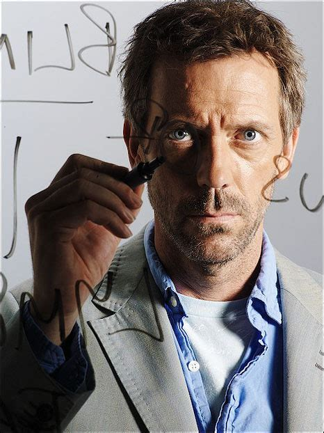 Dr House House Dr Gregory House Photo 2245497 Fanpop