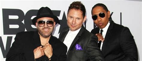 color me badd members color me badd tickets concerts tour dates upcoming gigs
