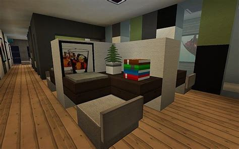 minecraft couch design minecraft furniture ideas google search minecraft