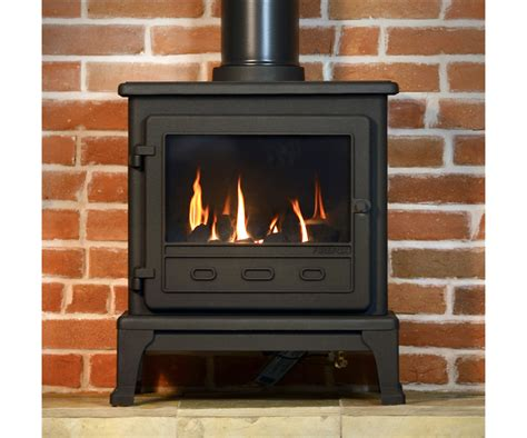 Fireplace Suppliers by Gas Stoves Camgas 01223 214747