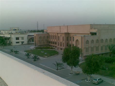 Karachi Address Finder Startravelinternational