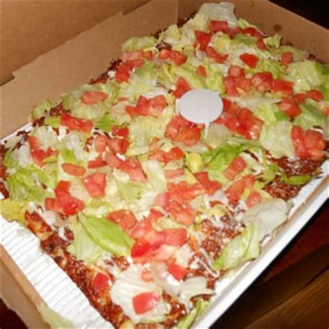 Dasrin Pizza jet s pizza 37 reviews pizza 2425 75th st darien il restaurant reviews phone number