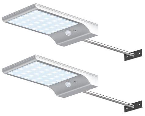 external solar security lights external solar security lights 28 images innogear