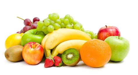 4 fruits a day i eat 3 or 4 pieces of fruit a day now i m told fruit is