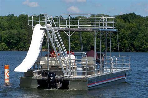 boat rentals at lake murray lake murray ok boat rentals lake murray marina