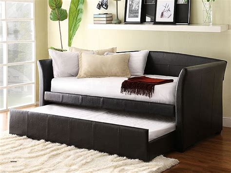 small sleeper sofa ikea size sleeper sofa sofa bed awesome ikea sofa beds for