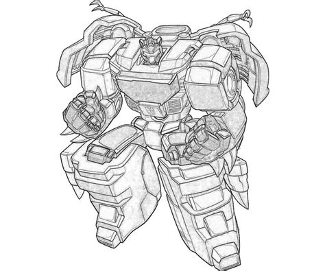 coloring pages transformers grimlock transformers fall of cybertron grimlock t rex mario