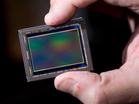 ccd sensor security ccd vs cmos image sensor