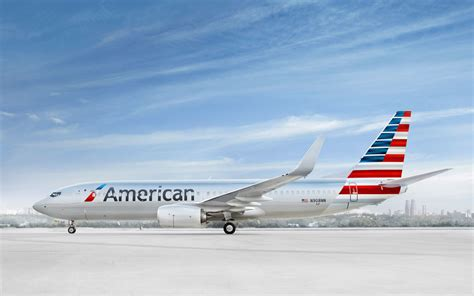 American Airlines american airlines launches flights from west coast