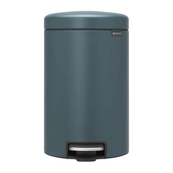 designer kitchen bins bins designer kitchen bathroom bins amara