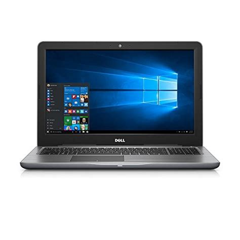 Dell Inspiron 3264 Win10 I5 7200u 8gb 1tb Touchscreen 21 5 dell inspiron 15 5000 non touch i5567 1836gry 15 6 hd