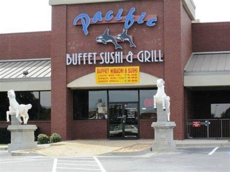 pacific buffet marietta restaurant reviews phone