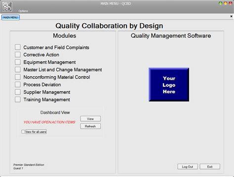 cama software reviews of qcbd free pricing demos quality