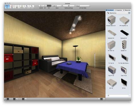 programa dise o de interiores estudio logos programa de dise 241 o de interiores exclusivo para mac os x