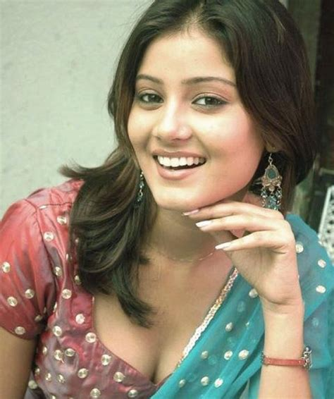rebond hair in sri lankan actress world popular actress models girls and other beauty
