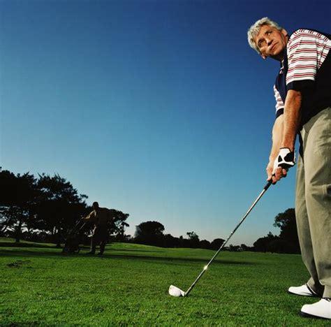senior golf swing speed club fitting women seniors and juniors dan bubany golf