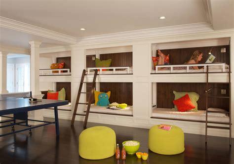 modern basement design ideas decobizz com 50 modern basement ideas to prompt your own remodel home