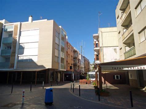 apartamentos en pe iscola alquiler apartamentos en pe 241 iscola ermitana 4
