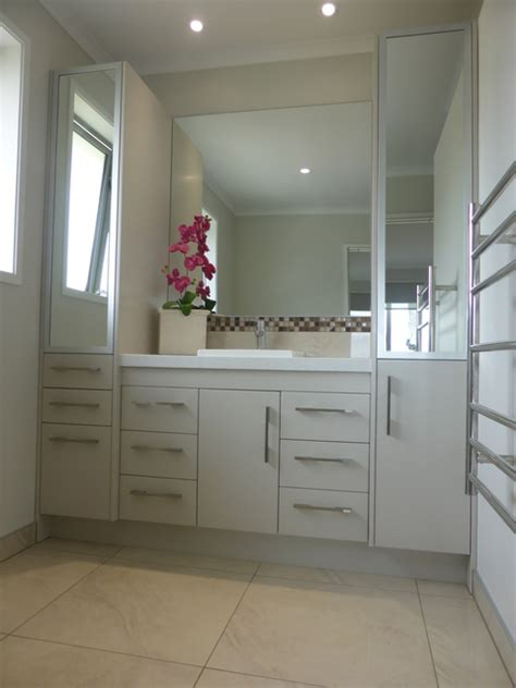 Ensuite Bathroom Furniture Bathroom And Ensuite Cabinets Gallery