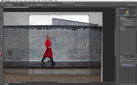 3d Design Adobe Photoshop Cs6 Extended