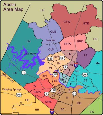 Area Code 512 Lookup 22 Fantastic Mls Area Map Afputra