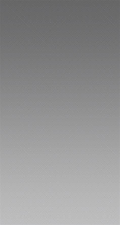 gray iphone wallpaper bing images colors wallpaper
