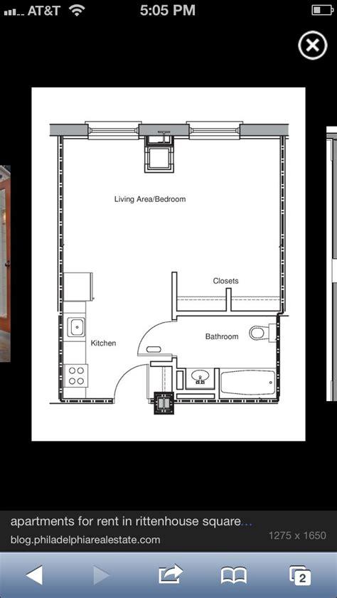 garage conversion plans diy garage conversion plans woodworking projects plans