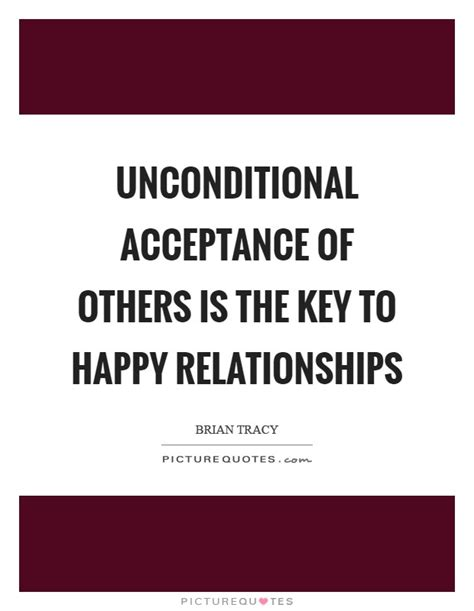 the relationship code the key to happy relationships at home and work books happy relationship quotes sayings happy relationship