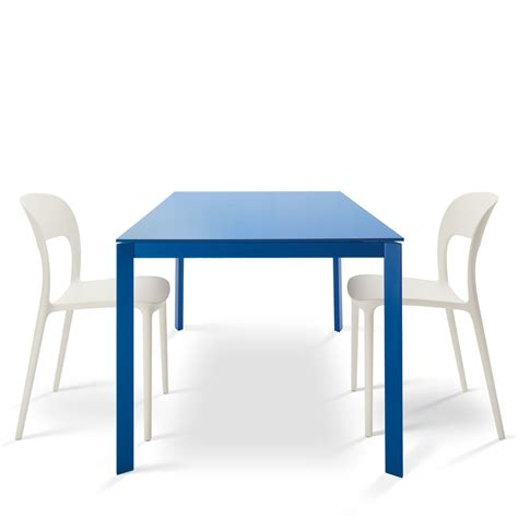 tavoli grandi dimensioni tavolino cucina simple gallery of tavoli da pranzo grandi